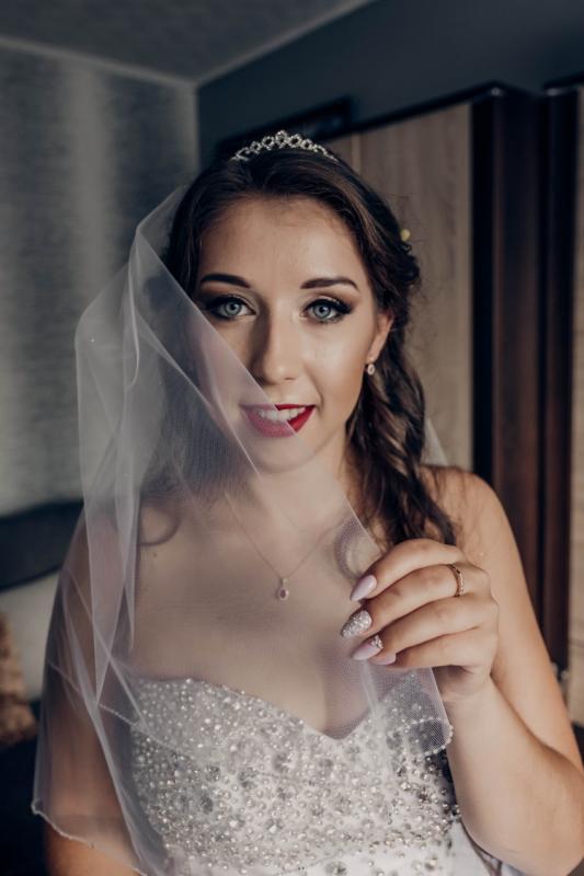 przygotowania do ślubu 05