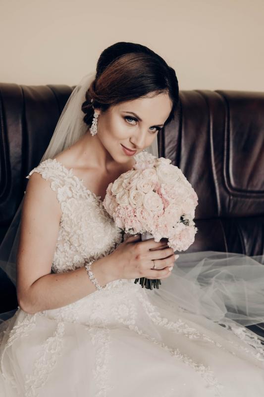 przygotowania do ślubu 03