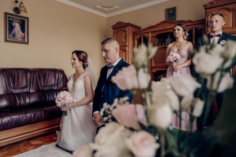 przygotowania do ślubu 02