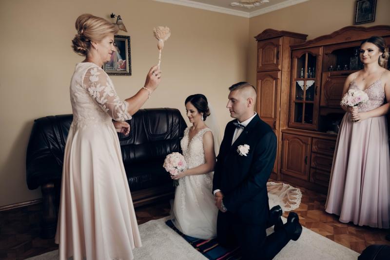 przygotowania do ślubu 01