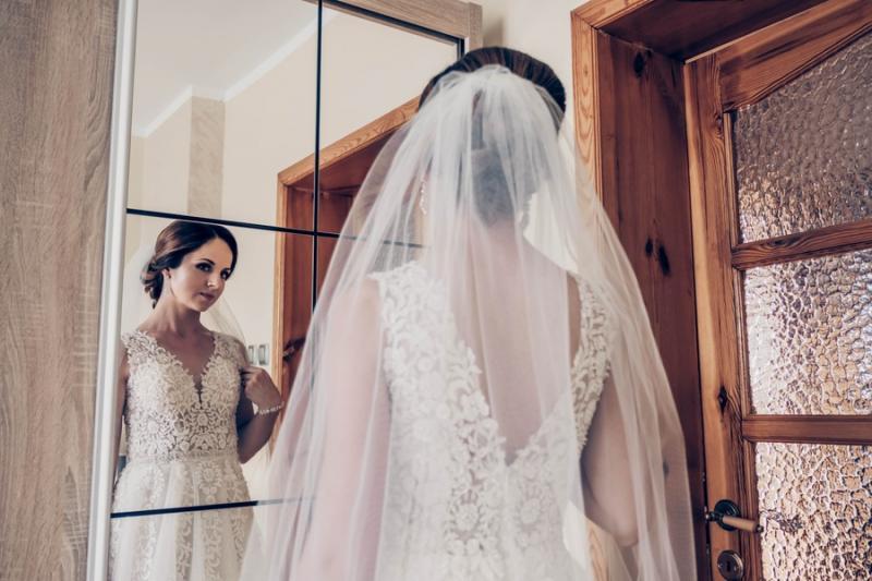 przygotowania do ślubu 08
