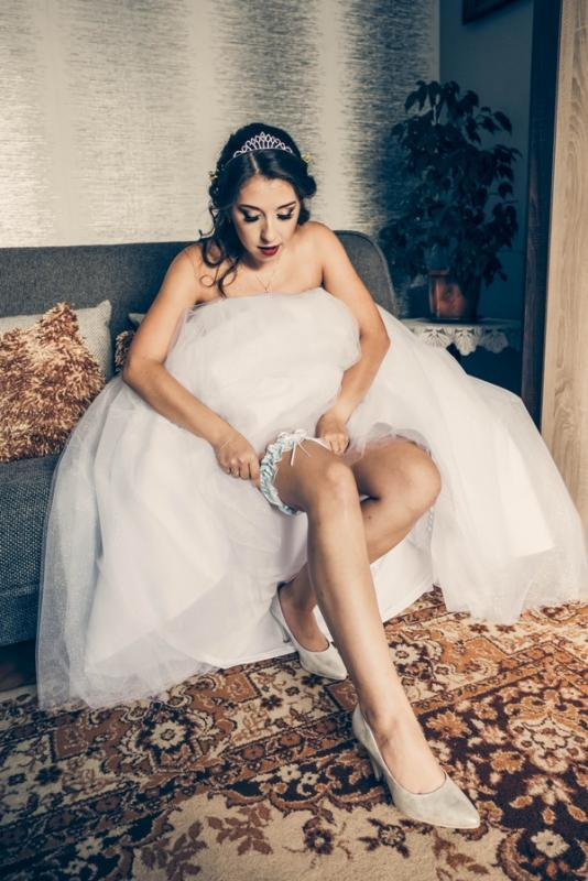 przygotowania do ślubu 07