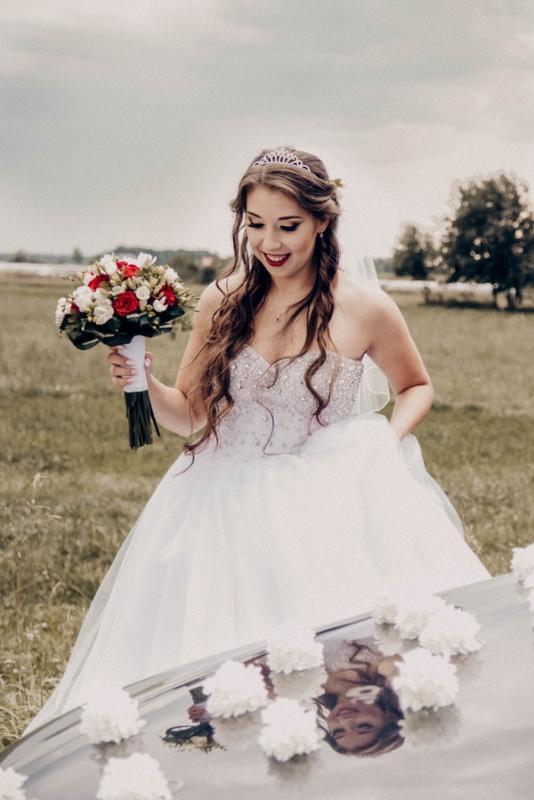 przygotowania do ślubu 06
