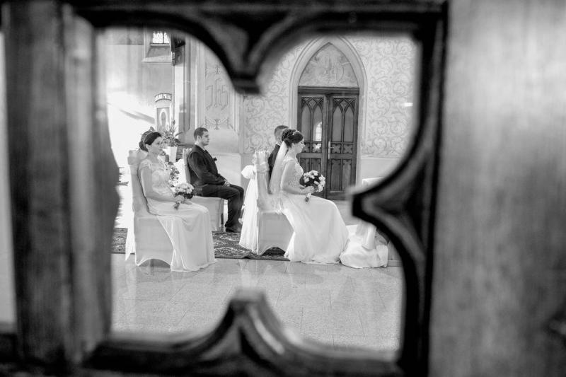 ślub 9