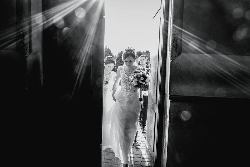 zdjęcia ślubne 06