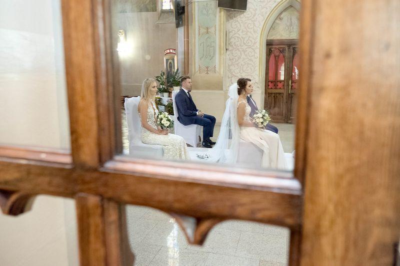 zdjęcia ślubne 07