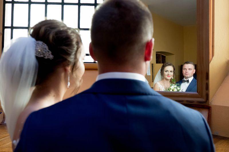 zdjęcia ślubne 08