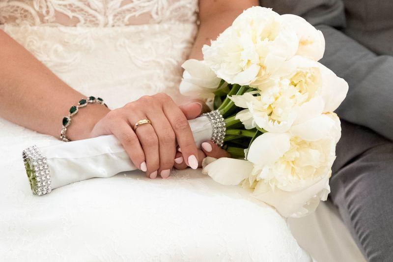 zdjęcia ślubne 10