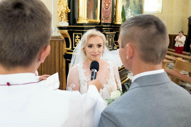 zdjęcia ślubne 12