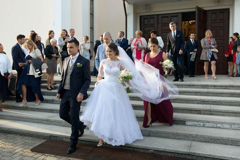 zdjęcia ślubne 14
