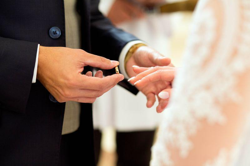 zdjęcia ślubne 16