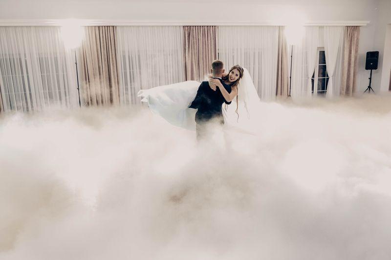 przyjęcie weselne 16
