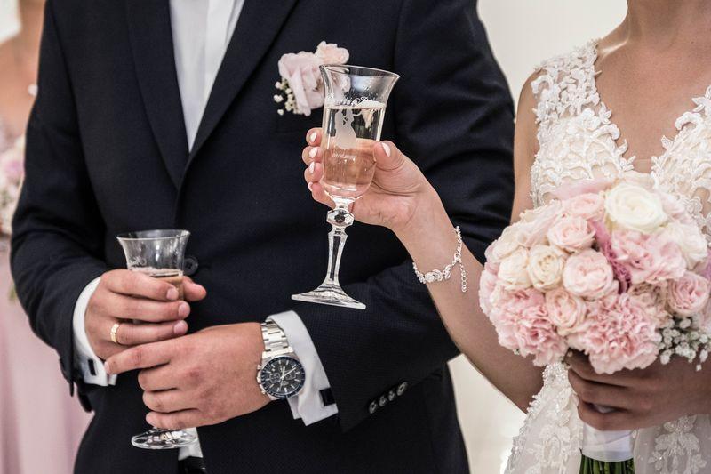 przyjęcie weselne 18