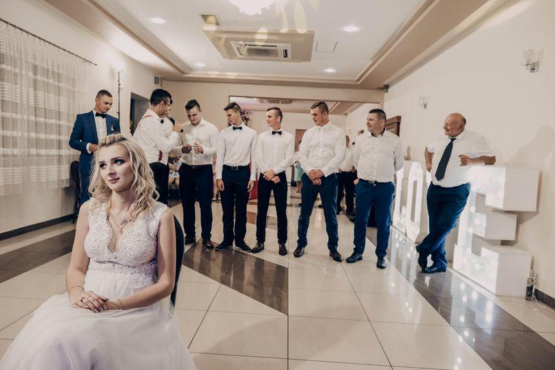przyjęcie weselne 07
