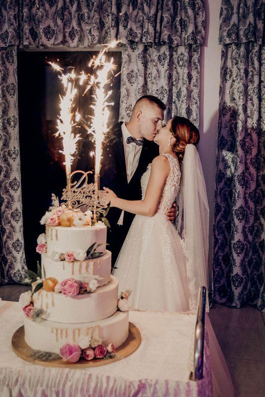 przyjęcie weselne 09