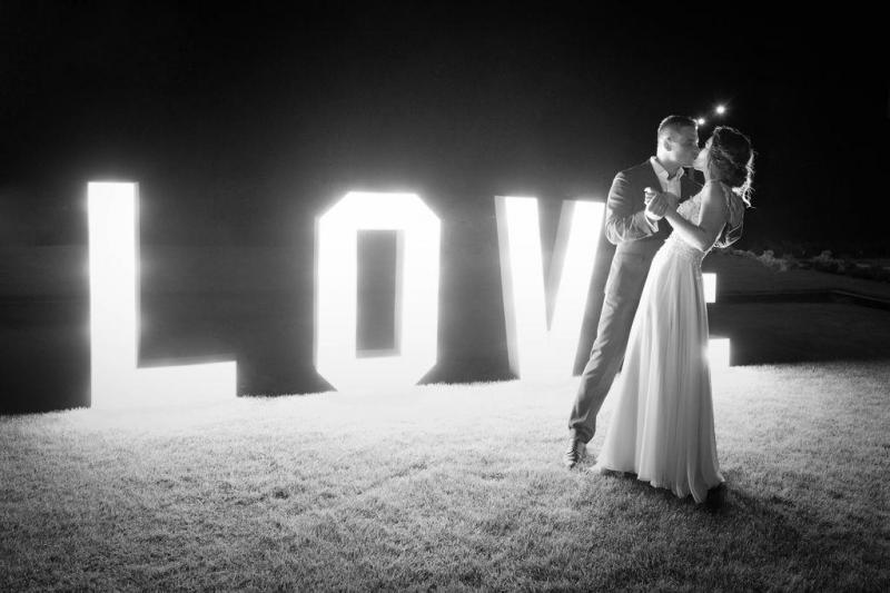 przyjecie weselne 12