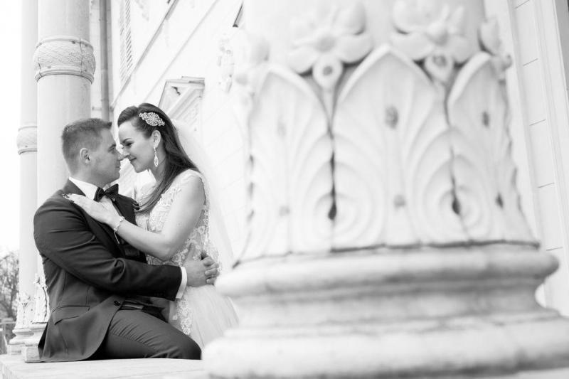 zdjęcia ślubne w plenerze 17