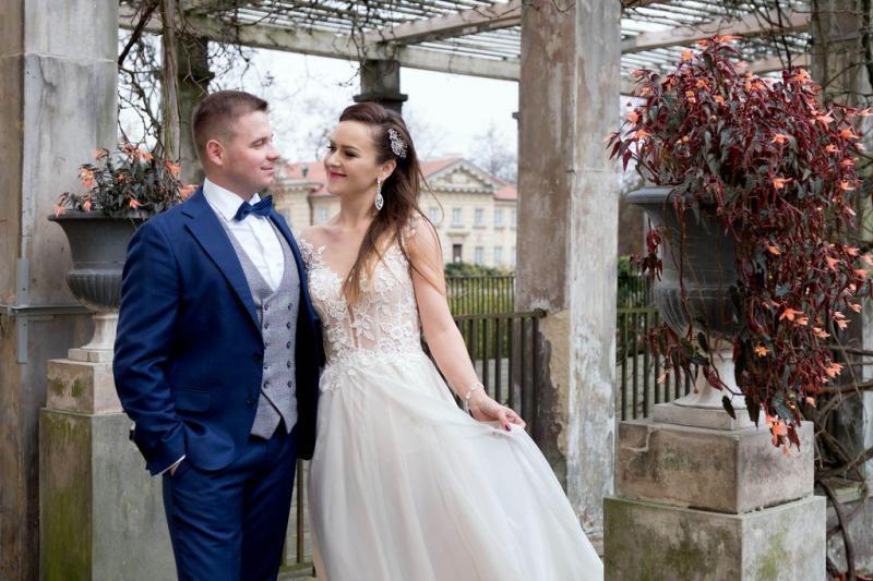 zdjęcia ślubne w plenerze 18