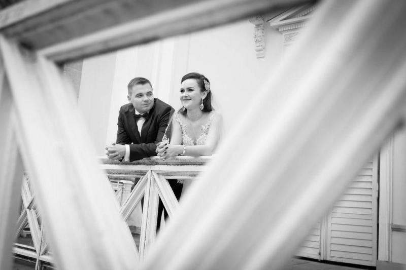 zdjęcia ślubne w plenerze 19