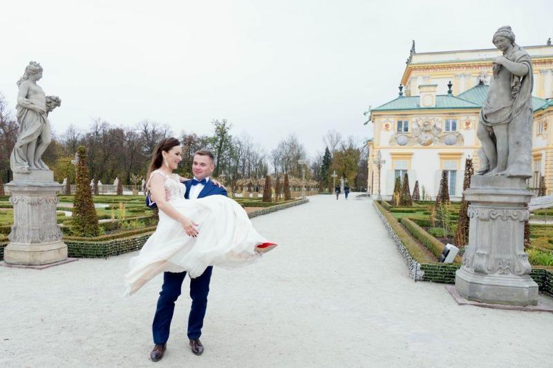 zdjęcia ślubne w plenerze 20