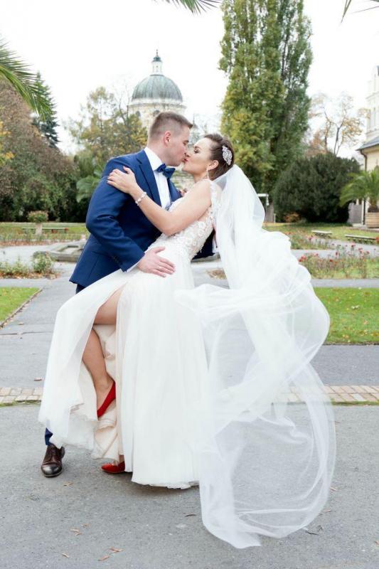 zdjęcia ślubne w plenerze 23