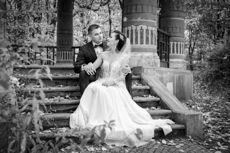 zdjęcia ślubne w plenerze 24