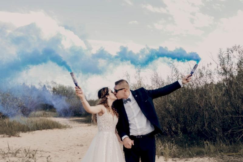 zdjęcia ślubne w plenerze 26