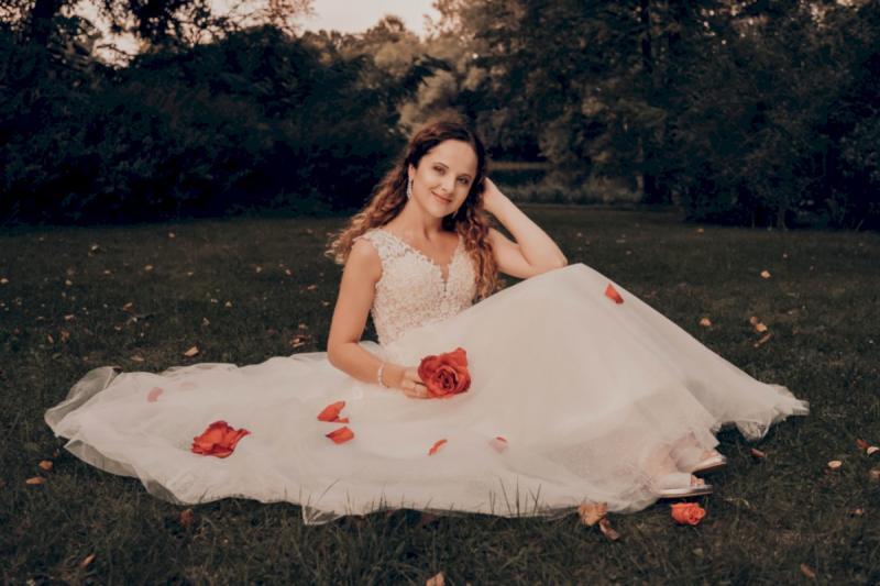 zdjęcia ślubne w plenerze 27