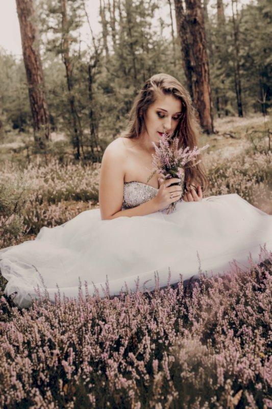 zdjęcia ślubne w plenerze 33