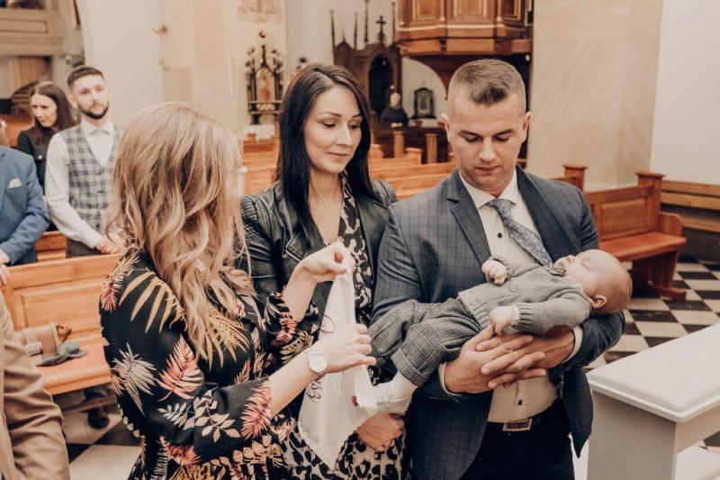 chrzest święty 10