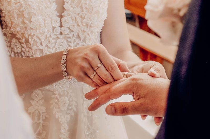 fotografie ślubne 11
