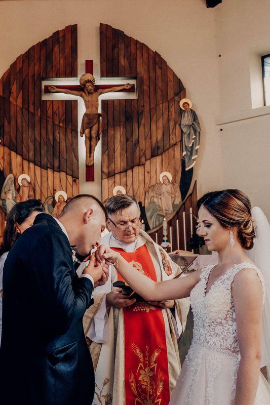 fotografie ślubne 12