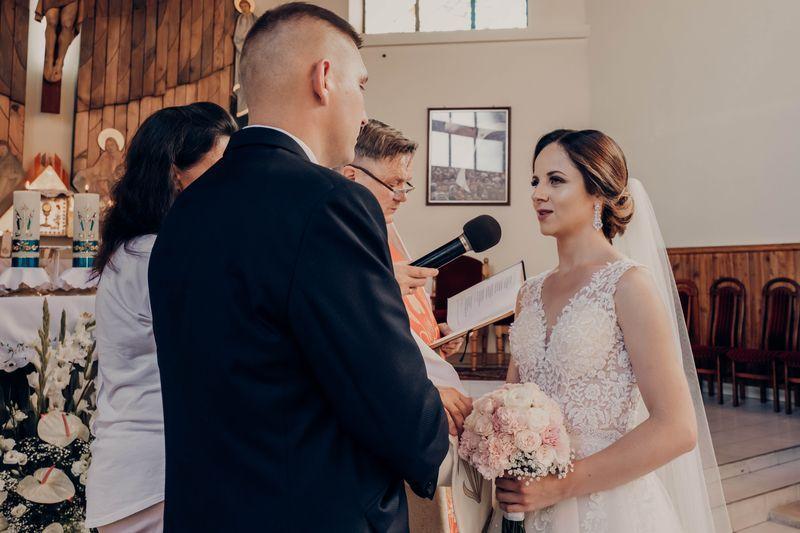 fotografie ślubne 14