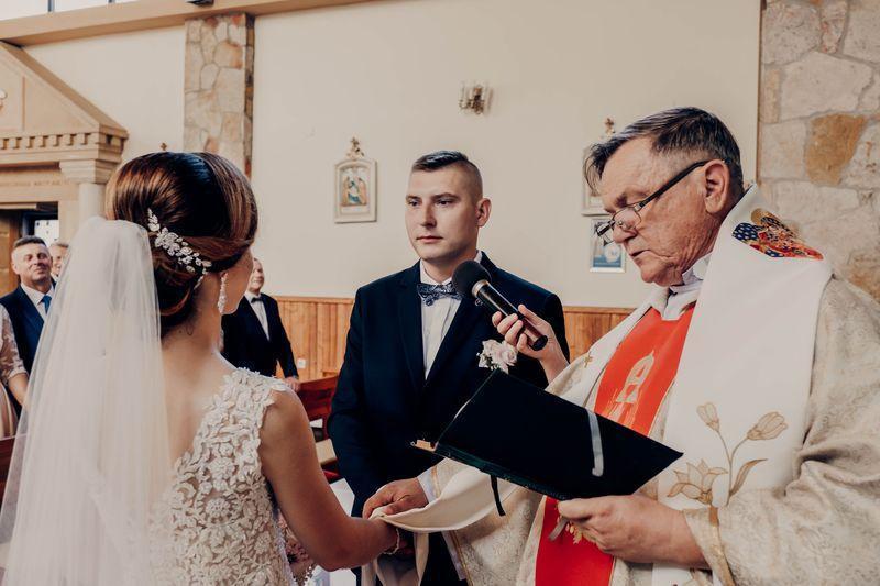 fotografie ślubne 15